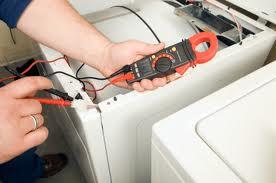 Dryer Repair Arlington